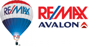 RE/MAX Avalon